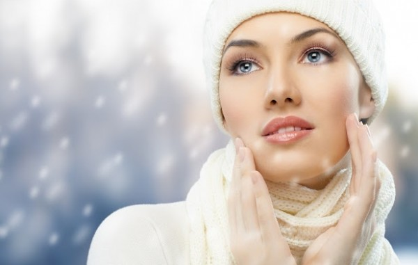 glowing-skin-in-winters