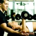 Building a Career as a Fitness Trainer