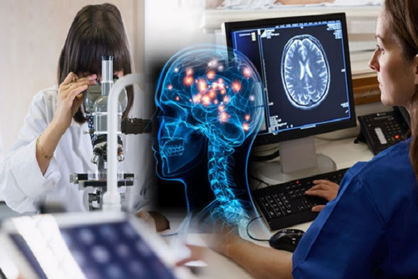 5 Common Medical Problems Associated with Alzheimer's Disease