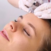 botox-and-injectable-fillers-in-south-edmonton