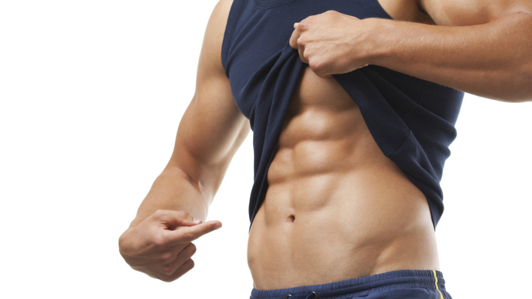 Six-Pack-Abs-Quick