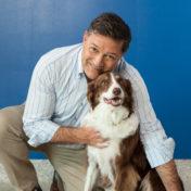 Rehabilitation Centres Should Allow Pets