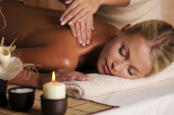 Massage-Therapy.